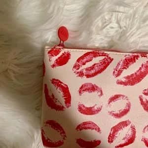 ipsy Bags - 🔴$5 DOLLA HOLLA - END OF JULY SALE🔴 Final Price